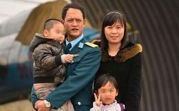 Đồng đội của phi công Su-22U gặp nạn: Anh ấy là người dũng cảm, đáng ngưỡng mộ