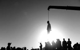 Treo cổ tử tù: Tân tiến và hiện đại là thế, vì sao Nhật Bản vẫn hành quyết kiểu cổ xưa?