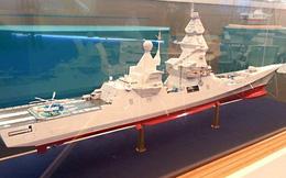 Vũ khí tấn công chủ lực của Hải quân Nga trong tương lai