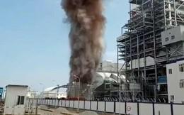Vĩnh Tân 1 chạy thử nghiệm mà chưa báo cáo Bộ TN&MT là sai