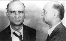 """Siêu điệp viên Liên Xô trong thời kỳ """"Chiến tranh lạnh"""" - Đại tá Abel"""