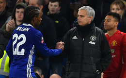 Chelsea gật đầu, Man United chuẩn bị đón tân binh trị giá 75 triệu euro