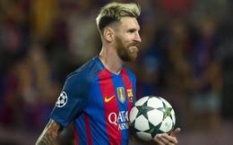 4 lý do Barca sẽ vô địch Champions League mùa giải tới