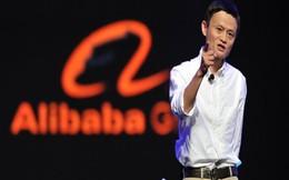 Thêm 1 sàn thương mại điện tử của Jack Ma vào Việt Nam