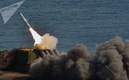 Mỹ cần rút ra bài học về vũ khí Nga