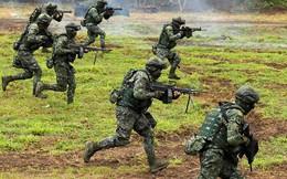 Nếu nắm trong tay vũ khí đặc biệt này, Đài Loan sẽ làm xoay chuyển cán cân quân sự với TQ?