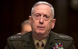 Mỹ nói gì trước thông tin tấn công phủ đầu Iran vào tháng 8?