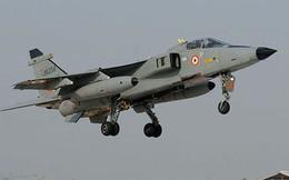Lý do Ấn Độ vung tiền mua... máy bay chiến đấu cũ