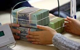 Thu nợ đe doạ, dùng xã hội đen, giới tài chính, ngân hàng bị khiếu nại nhiều nhất