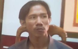 Công an An Giang chặn đứng âm mưu giết 7 người trong gia đình