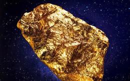 Không còn là chuyện viễn tưởng, việc khai thác khoáng sản trên tiểu hành tinh có thể diễn ra sớm hơn bạn tưởng