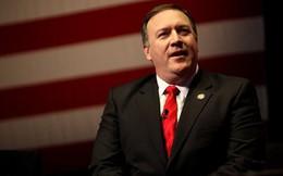 Ngoại trưởng Mỹ sắp trở lại Triều Tiên và thăm Việt Nam