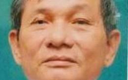 Khởi tố thêm tội danh đối với nguyên Giám đốc Công ty Dệt kim Đông Phương