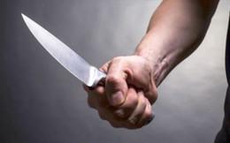 Sau khi chém trọng thương 3 người ở Hà Nội, người đàn ông vào quán ngô tự sát