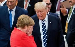Ông Trump gửi thư gay gắt cho đồng minh NATO, yêu cầu tăng chi tiêu quốc phòng