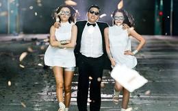 """Chủ nhân của """"Gangnam style"""": Đời tư bê bối, sự nghiệp tụt dốc sau cú hit gây sốt toàn cầu"""
