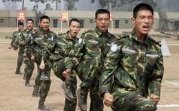 """PLA Daily: Binh sĩ Trung Quốc lơ là nhiệm vụ, giảm năng lực chiến đấu vì """"bệnh hòa bình"""""""
