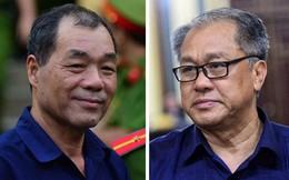 Ông Trần Bắc Hà, Trần Quý Thanh và hàng loạt đại gia bị triệu tập đến phiên xử Trầm Bê và Phạm Công Danh
