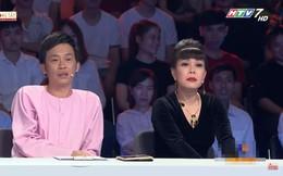 """Thí sinh nói sốc: """"Việt Hương dành tất cả thời gian livestream để chửi người khác"""""""
