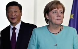 """Trung Quốc bày trò """"ăn cắp"""" tinh vi trong lòng châu Âu, EU lạnh lùng tạt gáo nước lạnh"""
