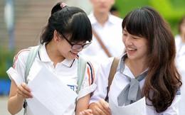 Đắk Lắk: Nhiều thí sinh thay đổi điểm sau khi phúc khảo