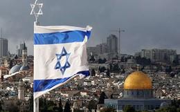 Trung Đông trước nguy cơ chiến tranh lan rộng