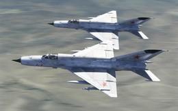 Cuộc chiến 6 ngày: Israel tập kích, tiêu diệt 300 máy bay, KQ Ai Cập tê liệt 1 thập kỷ