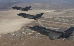 Nga tuyên bố biết rõ kế hoạch quân sự của Mỹ và phương Tây