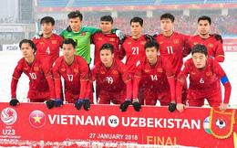 Việt Nam đối mặt mối nguy lớn về vấn đề bản quyền, không chỉ riêng Asiad hay AFF Cup