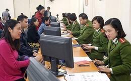 Hà Nội đề xuất chia sẻ dữ liệu dân cư: Không lộ thông tin cá nhân?