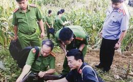 """Cuộc chiến khốc liệt ở """"thủ phủ ma túy"""" Lóng Luông (kỳ 3)"""