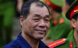 """2 nhân vật quyền lực ở Sacombank Trầm Bê, Phan Huy Khang tiếp tay cho """"đại gia"""" Phạm Công Danh như thế nào?"""