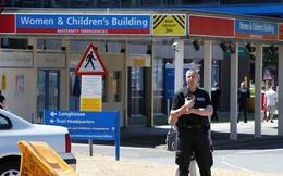 Nữ y tá bị cáo buộc giết hại 8 trẻ sơ sinh gây chấn động nước Anh