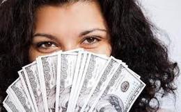 Người đàn ông ngoại quốc kiện một phụ nữ Việt đòi hơn 40.000 USD