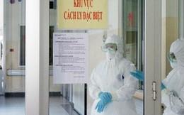 Xuất hiện chùm ca bệnh cúm A/H1N1 ở Đắk Lắk