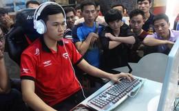 """Lì lợm dẫn """"2 bàn"""", Việt Nam vẫn nhận cái kết vô cùng đáng tiếc trước Trung Quốc"""