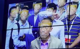 Sự trỗi dậy của AI nhận dạng gương mặt là một con dao hai lưỡi với tất cả chúng ta
