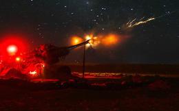 Mỹ bất ngờ lập căn cứ ở Iraq để làm bàn đạp tấn công IS ở Syria