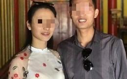 """Vụ đánh ghen kinh hoàng ở Nghệ An: Người chồng lên tiếng """"nếu cô ấy còn quấy phá thì tôi sẽ kiện"""""""