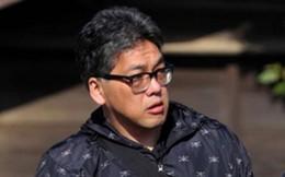 Hôm nay Nhật Bản ra phán quyết cuối cùng vụ bé Nhật Linh bị sát hại