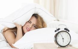 Giờ ngủ đêm lý tưởng với mỗi người là khác nhau: Bạn đã biết mình nên ngủ bao nhiêu là đủ?
