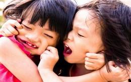 7 việc cha mẹ tuyệt đối không được dung túng cho con nếu muốn trẻ thành người