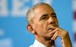 Barack Obama: Điều làm nên giá trị người đàn ông không chỉ là khả năng có con mà là khả năng nuôi dậy chúng