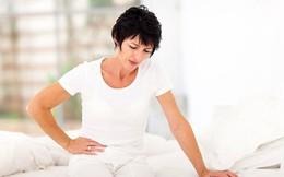Một người bị bệnh, sao phải điều trị cả hai?