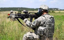 Những vũ khí đặc biệt của đặc nhiệm Mỹ, Nga và Trung Quốc