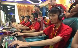 """Thắng trắng 9-0, thần đồng Việt Nam tạo siêu kỷ lục làm """"choáng váng"""" người Trung Quốc"""