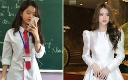 """Sau thời gian """"im hơi lặng tiếng"""", Linh Ka xuất hiện trở lại khiến ai cũng bất ngờ vì lớn quá rồi!"""