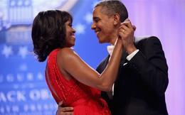 Theo lời khuyên của cựu tổng thống Obama, trước khi kết hôn bạn luôn phải trả lời được 3 câu hỏi quan trọng này về đối phương