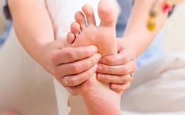 6 triệu chứng cảnh báo sức khỏe đang có vấn đề mà bạn lại thường không mấy chú ý tới