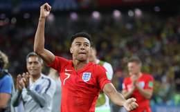 World Cup này, người thắng lớn nhất là Mourinho